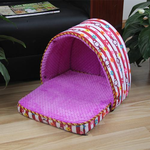 2016 new free shipping Multifunction Large Dog Sofa Bed Dog Mat Dog Cat Kennels Washable Nest House Pet Supplies