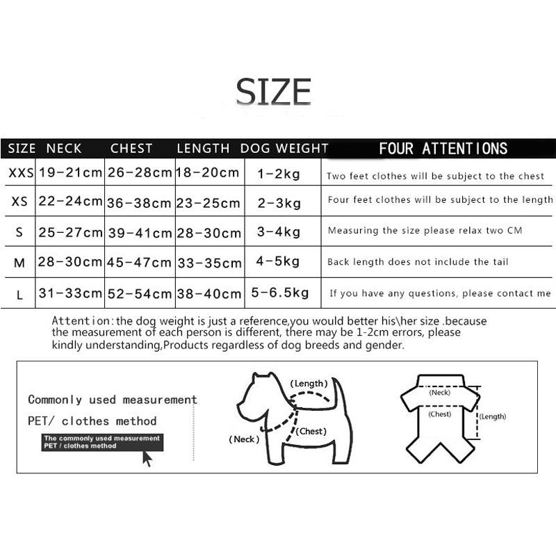 2017 Autumn Winter Pet Dog Clothes Cute Sheep Shape Dog Coats Warm Fleece Four Fee Hoodies 3 Colors Sizes XXS-L For Chihuahua