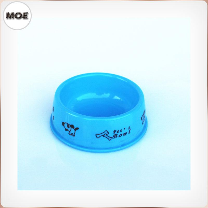 2017 Better Price Eating Food Drinking Water Container Bowl For Dog Cat Small Pet