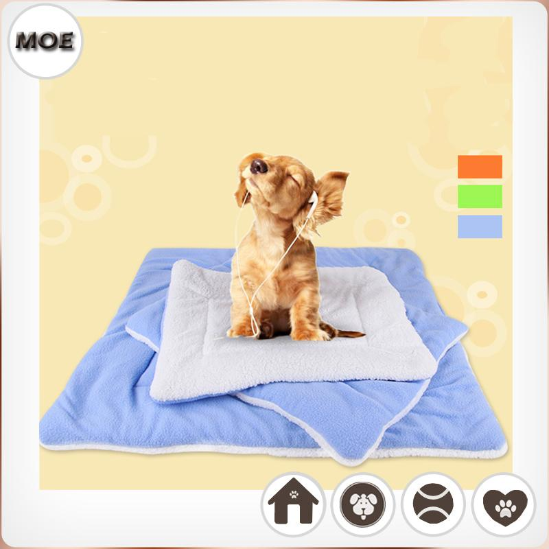2017 High Quality Pets Products Warm House For Dogs And Cats Sleep