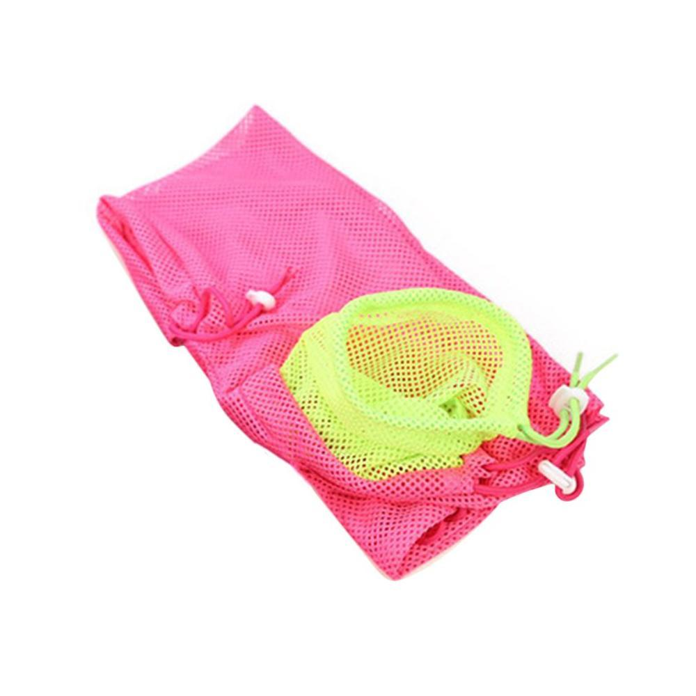 2017 Multifunctional Cat Grooming Bag Bathing Bags Fitted Mesh Polyester Bag Pet Supplies No Scratching Biting For Nail Trimming