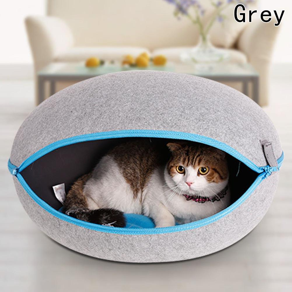 2017 New Egg Shape Dog Beds Warm Soft Dog House Pet Sleeping Bag Dog Kennel Beds For Cat House Nest Mat Pet Products,,KeeboVet Veterinary Ultrasound Equipment,KeeboVet Veterinary Ultrasound Equipment.