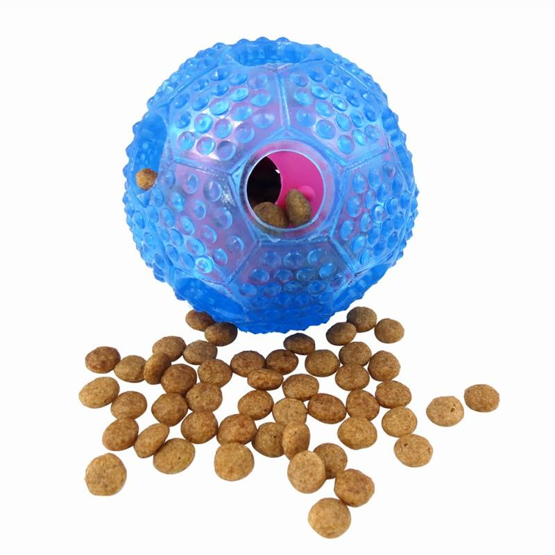 2017 New Funny Dog Supplies Candy Color Dog Cat Pet Travel Bowl Silicone Travel Portable Puppy Food Container Feeder Dish D1