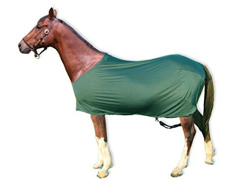 Derby Originals Lycra Horse Body Sheet