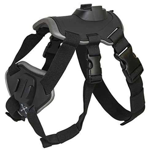 Xventure TwistX360 Pet Camera Mount
