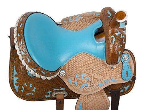 14 15 16 WESTERN LEATHER BLUE BARREL RACING RACER PLEASURE TRAIL HORSE SADDLE TACK PACKAGE,,KeeboVet Veterinary Ultrasound Equipment,KeeboVet Veterinary Ultrasound Equipment.