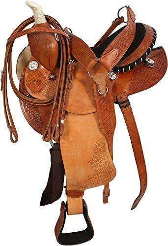 14 15 16 MEDIUM OIL WESTERN BARREL RACER HORSE SADDLE LEATHER PLEASURE TRAIL HORSE TACK,,KeeboVet Veterinary Ultrasound Equipment,KeeboVet Veterinary Ultrasound Equipment.