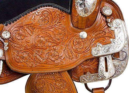 16 TAN WESTERN SHOW HORSE PARADE LEATHER SADDLE TACK SET HEADSTALL BREAST COLLAR,,KeeboVet Veterinary Ultrasound Equipment,KeeboVet Veterinary Ultrasound Equipment.