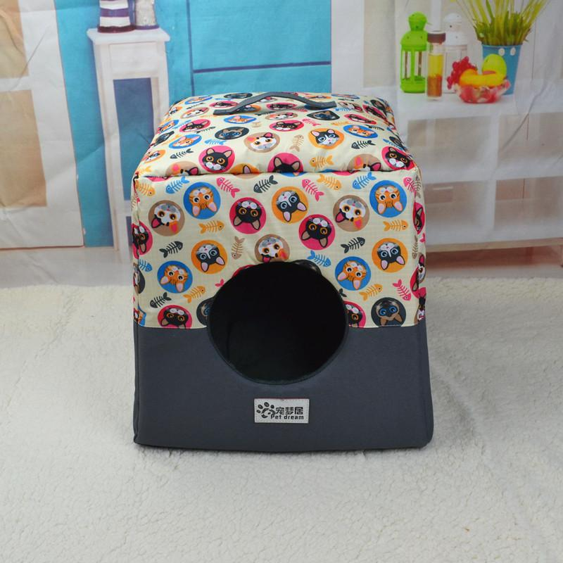 Dog House Cat Bed Puppy Bed Blanket Cat House Dog Bed Mat Kennel Pet Totoro Bed Sofa Removable Pillow Chihuahua House Mat Warm,,KeeboVet Veterinary Ultrasound Equipment,KeeboVet Veterinary Ultrasound Equipment.