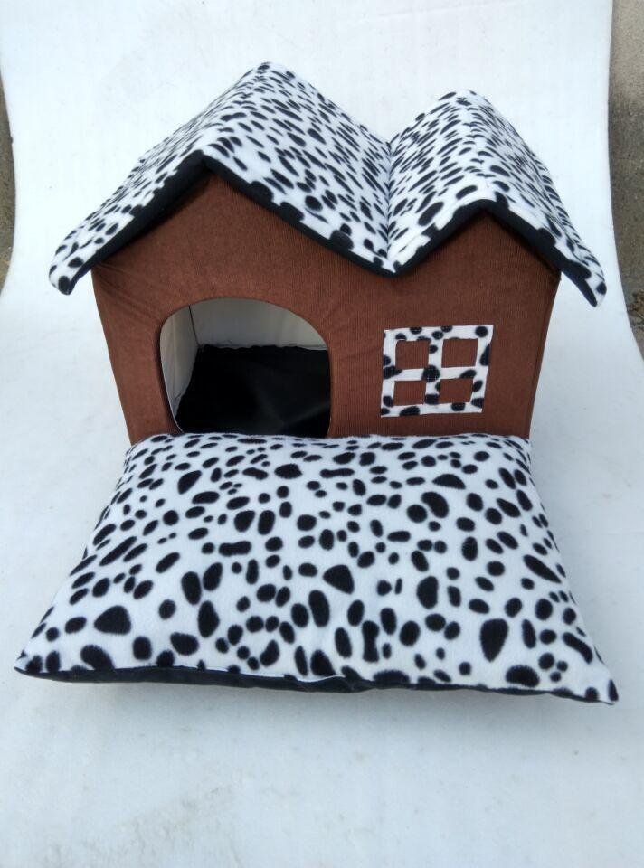 Dog House Folding Dog Bed For Large Dog House With Mat Pets Product Cats House Kennel Pet Puppy Cat Bed House Winter Warm,,KeeboVet Veterinary Ultrasound Equipment,KeeboVet Veterinary Ultrasound Equipment.
