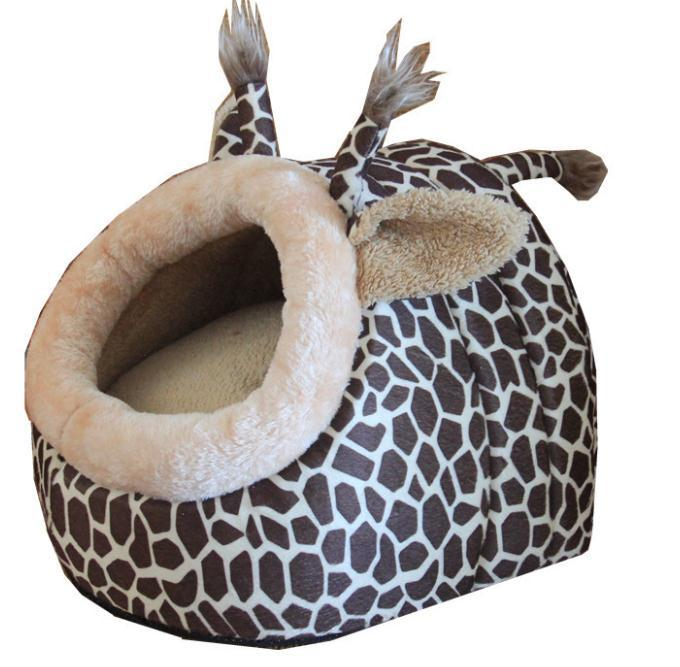 Dog House for small dogs Pet Sleeping Bag Cat kennels Animals Shape with Removable Cushion Warm Soft Sofa,,KeeboVet Veterinary Ultrasound Equipment,KeeboVet Veterinary Ultrasound Equipment.