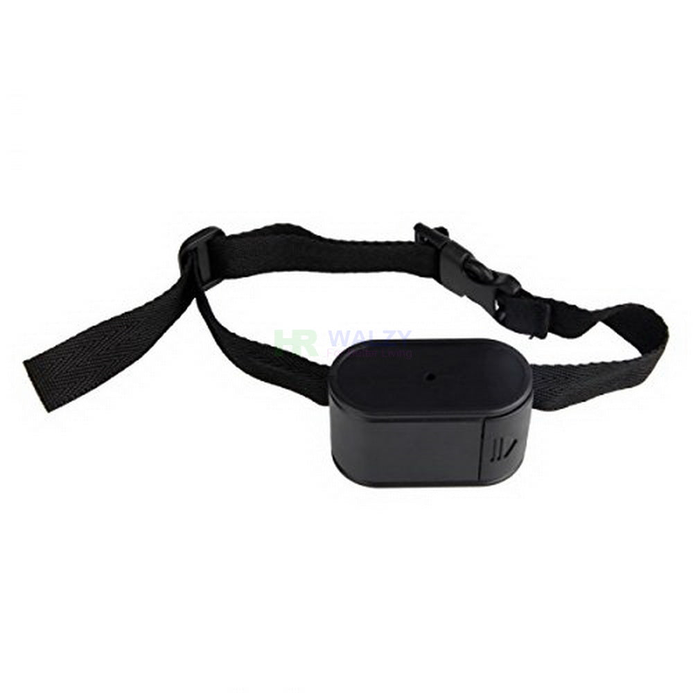 Extra Training Collar for Electronic Underground Dog Fence 023, Extra 023 Receiver Collar