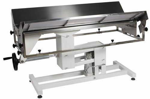 FT-826 Professional Operation Table