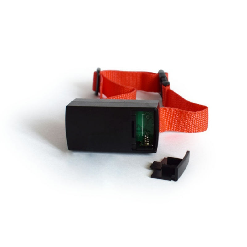 Electric Shock Collar For Aggressive Dogs