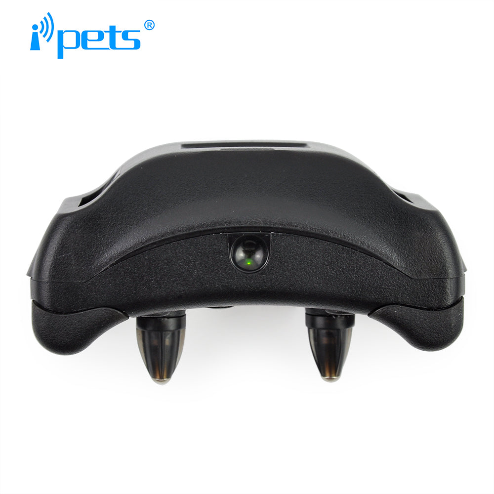Ipets 616 610 Receiver For Training Collar
