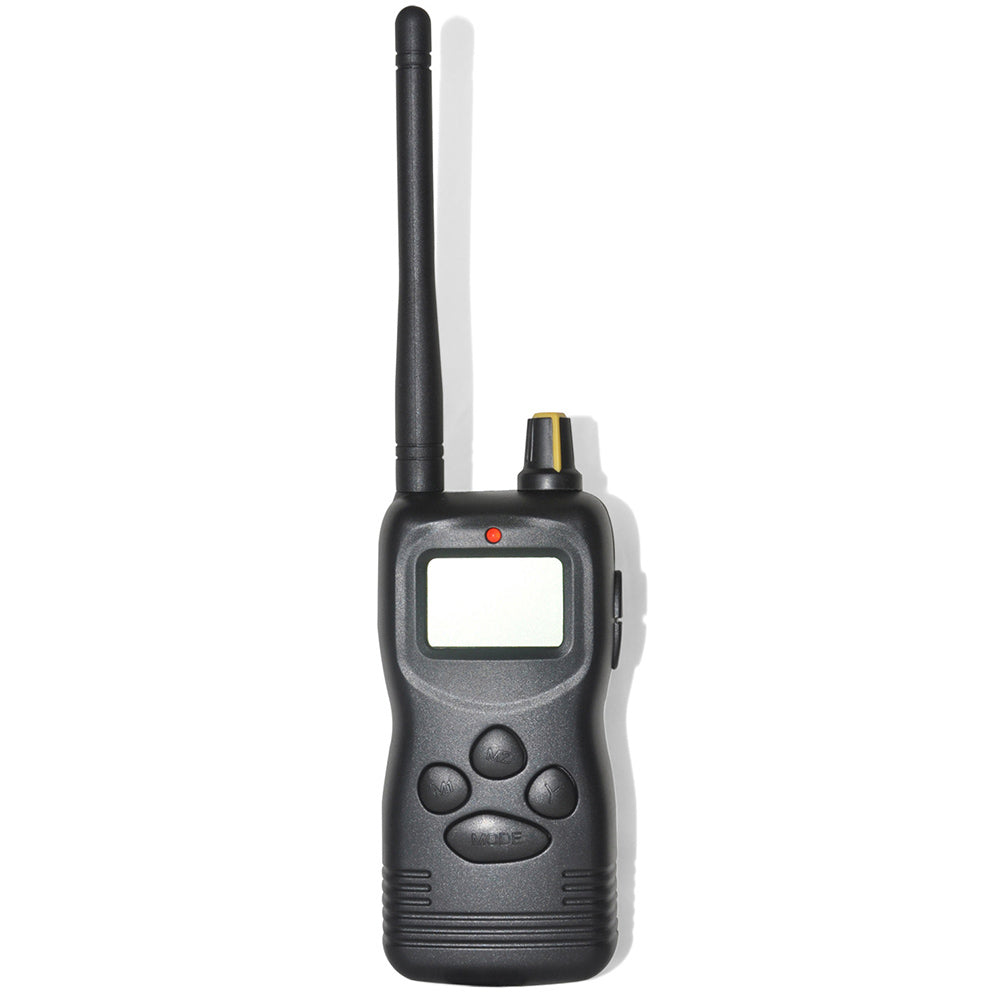 Ipets 900/900B Remote For Training Collar