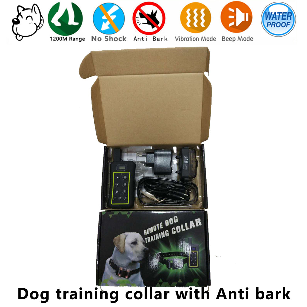 Bark Box For Cats And Dogs Mixed