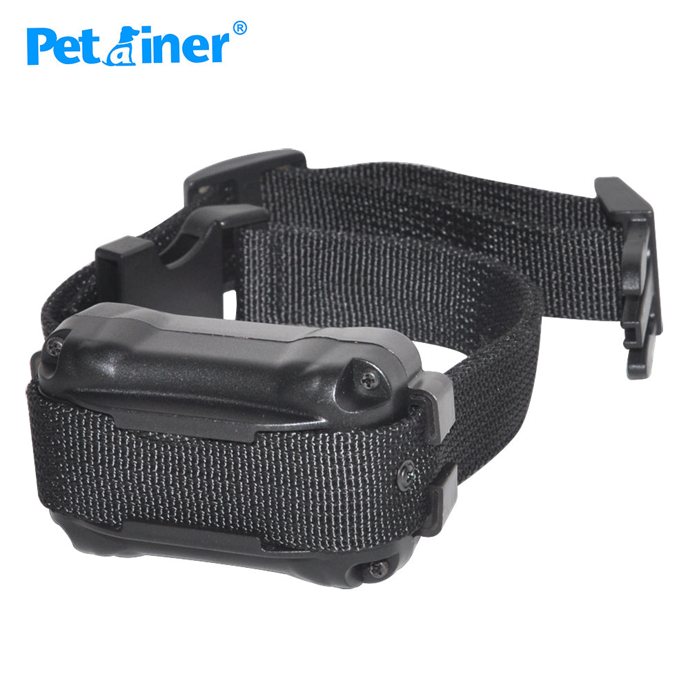 Petrainer 900-3 Hot sell  Dog Training Collar 3 Dogs with 99LV Electric Shock LCD Display Basic Control Trainer For 3 Dogs