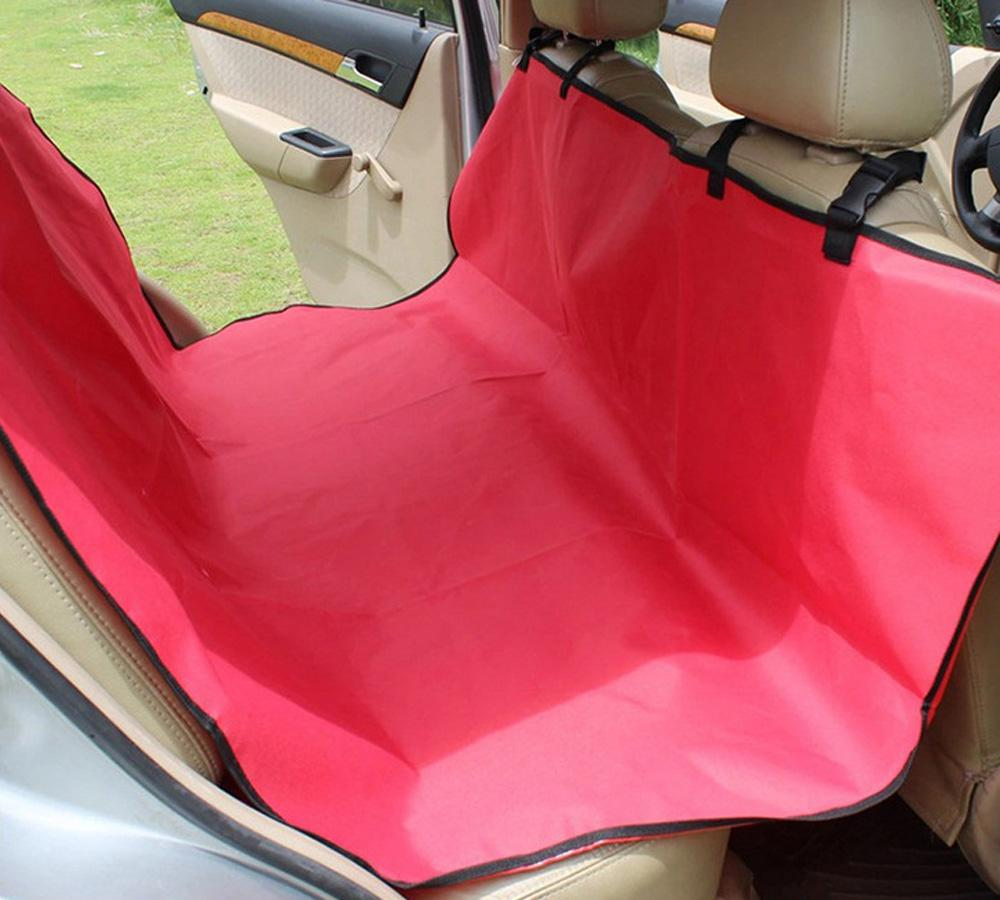 as waterproof luxury protects dog captain scratches dirt pet washable hammock cover from shedding durable wetness installs your scratch proof seats securely car suv paw in seat products slip truck