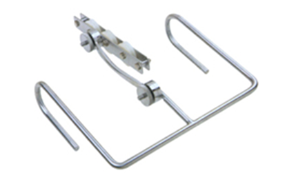 Veterinary Orthopedic Retractor - VET EQUIPMENT