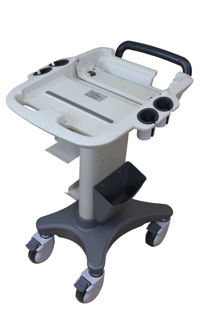 Sonoscape S2 Trolley - VET EQUIPMENT