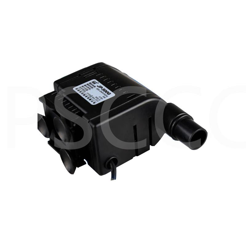 Sunsun JP-1100G/JP1100G 25W Aquarium Multi-Function Submersible Pump Fish Tank Powerhead