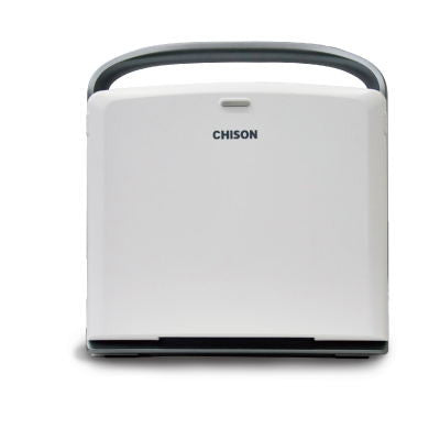 Chison ECO6 VET--Vet Equipment
