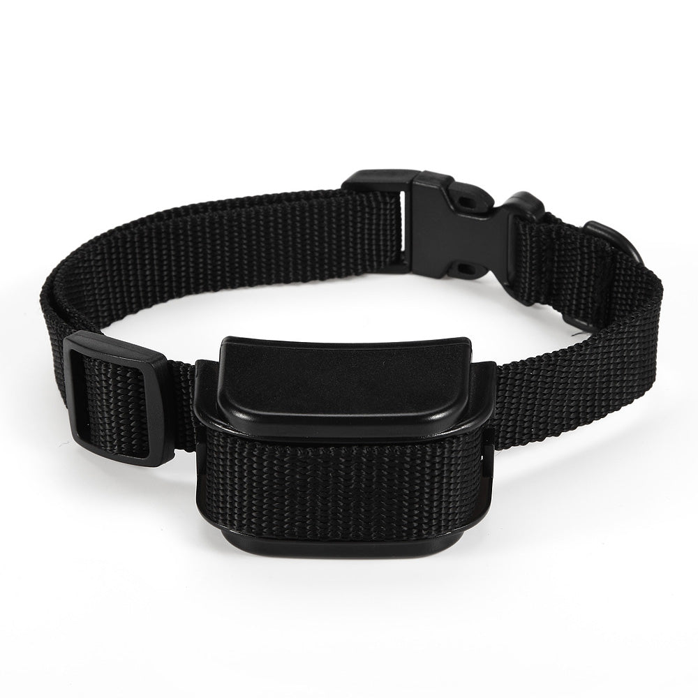 iPetDog Shock Dog Training Collar with Beep/Vibration/Shock with 100 levels doe 10-100 labs for dogs