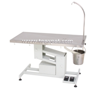 Electric Lifting Surgical  Table