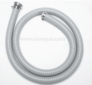 Drain Pipe for Grooming Bathtubs