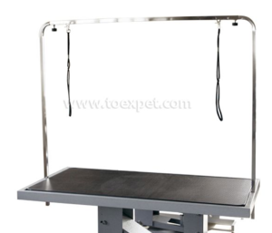 OverHead Grooming Arm - VET EQUIPMENT