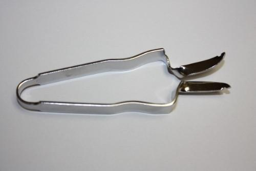 Keebomed Instruments Orthopedic Screw Forceps