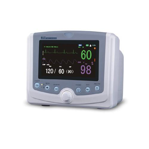 Keebomed Patient Monitors Vet Monitor Biolight BLT M7000