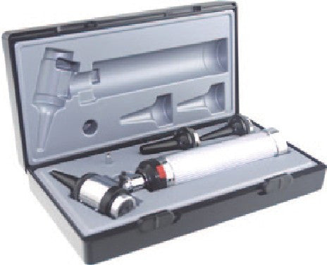 MDHE101-V Vet Medical Otoscope - VET EQUIPMENT