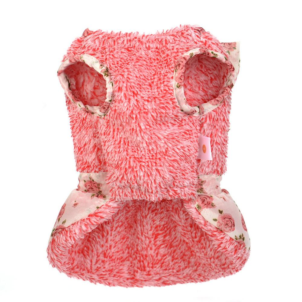 dog clothes for small dogs girl dresses dogs pets clothing winter dog clothes chihuahua
