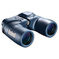 Bushnell 7X50 Marine With Digital Compas