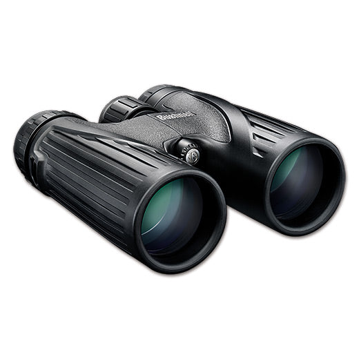 Bushnell 10x42 Legend Sports Binoculars