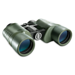 Bushnell Natureview 8x42 Compact Bino
