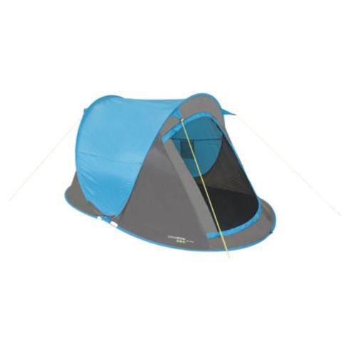 Yellowstone Popup 2 Man Tent