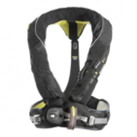275N Deckvest Lifejacket Harness