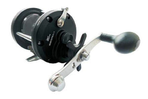 Tatler Multiplier BD300 3BB Sea Reel