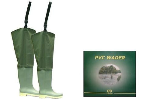 Childrens Waders