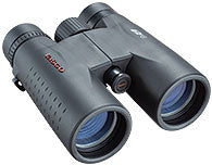 Tasco 8 x 42 Binoculars Essential Roof