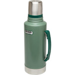 Stanley Classic Vacuum Bottle Various Sizes