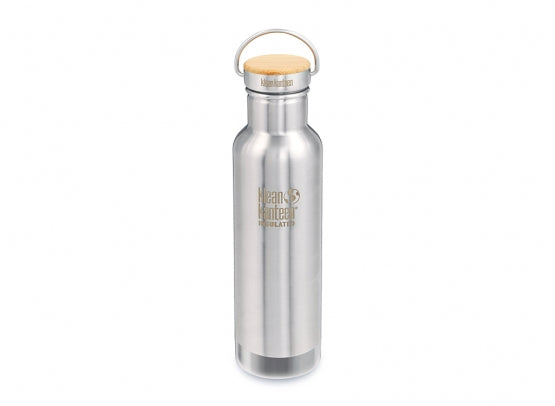 VACUUM INSULATED REFLECT 592ML - BRUSHED STAINLESS