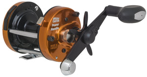 ABU Garcia Power Handle 6500
