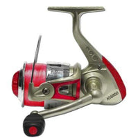 Dennett Ignition Shore Reel 1BB Size 650