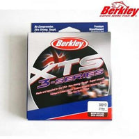 Berkley XTS 3 Series Mono