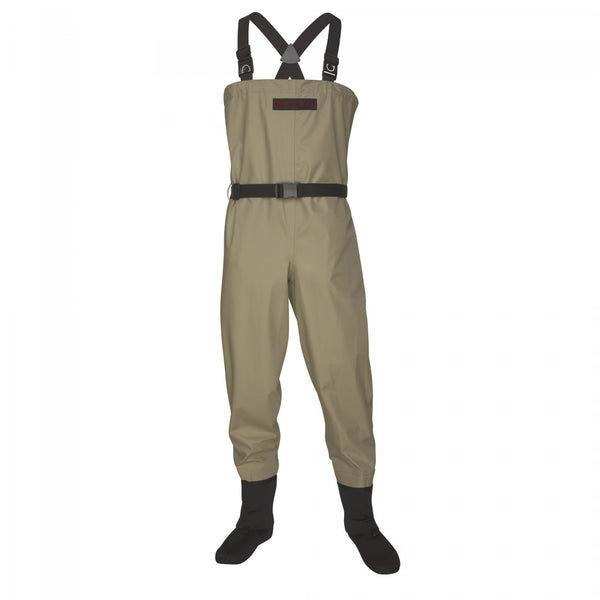 Reddington Crosswater Chest Wader