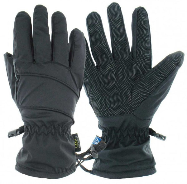 Montana Waterproof Gloves